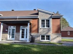 11184734 - Bungalow-Semi-detached for sale