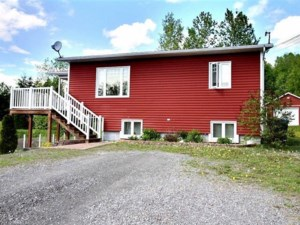 14280548 - Bungalow for sale
