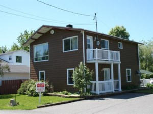 22729057 - Two or more storey for sale
