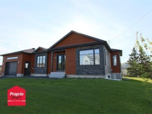 10602124 - Bungalow for sale