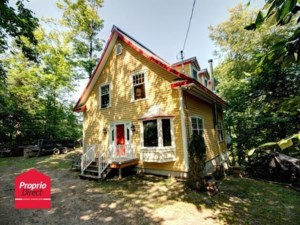 13524356 - Two or more storey for sale