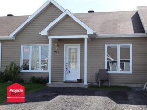 14252533 - Bungalow for sale