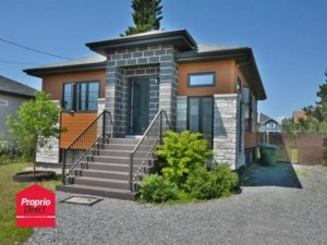 15405663 - Bungalow for sale