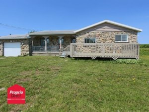 19040972 - Bungalow for sale