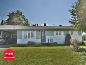 28193252 - Bungalow for sale