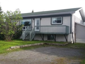12918933 - Bungalow for sale