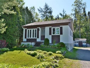 20734646 - Bungalow for sale
