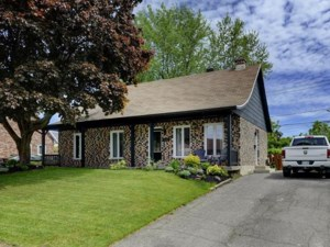 28167050 - Bungalow for sale