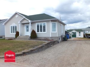 19195805 - Bungalow for sale