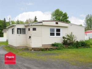 26242993 - Mobile home for sale
