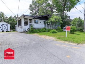 13525832 - Bungalow for sale