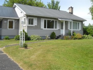 28478273 - Bungalow for sale