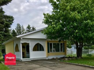 10721921 - Mobile home for sale