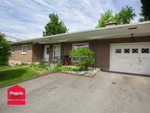 22339781 - Bungalow for sale