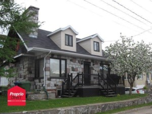 23034539 - Two or more storey for sale