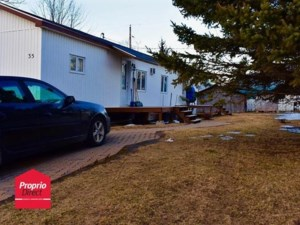 25832975 - Mobile home for sale