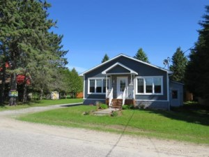 11666836 - Bungalow for sale