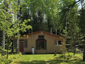 12283390 - Bungalow for sale