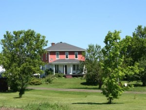 12632262 - Two or more storey for sale