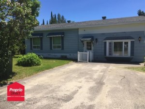 14132907 - Bungalow for sale