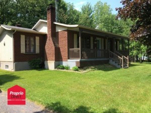 14484318 - Bungalow for sale