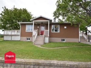 28446566 - Bungalow for sale
