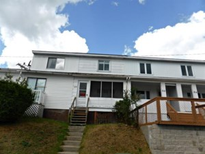 11866228 - Two or more storey for sale