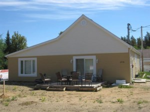 12833573 - Bungalow for sale
