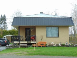 18789838 - Bungalow for sale