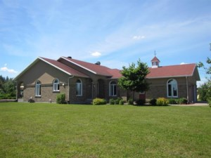 24495966 - Bungalow for sale