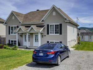 27834993 - Bungalow-Semi-detached for sale