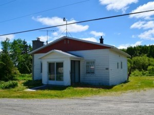 11900690 - Bungalow for sale