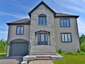 11923298 - Two or more storey for sale