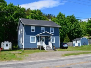 12603281 - Two or more storey for sale