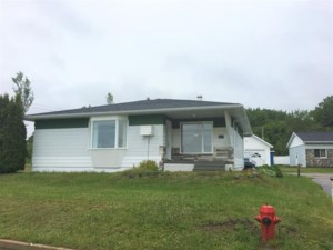 13491904 - Bungalow for sale