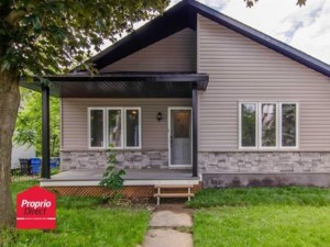 12996316 - Bungalow for sale