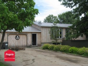 19553583 - Bungalow for sale