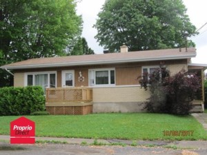 21653797 - Bungalow for sale