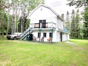 14449120 - Two or more storey for sale