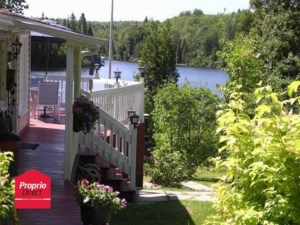 12900365 - Bungalow for sale