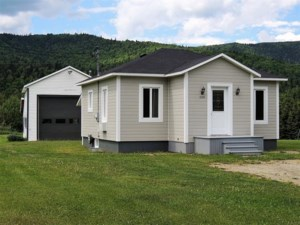16442439 - Bungalow for sale
