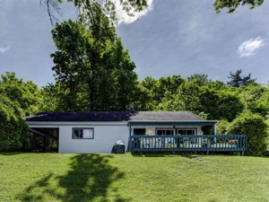 23144426 - Bungalow for sale
