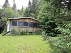 12014954 - Bungalow for sale