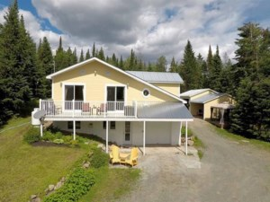 18844660 - Bungalow for sale