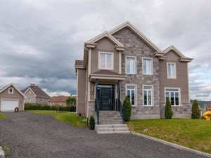 19979020 - Two or more storey for sale