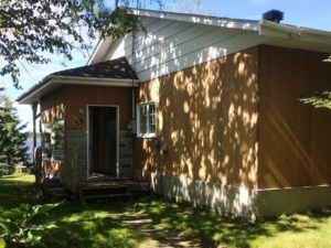 21687038 - Bungalow for sale
