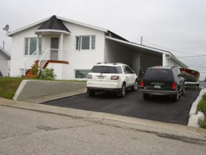 9099228 - Bungalow for sale