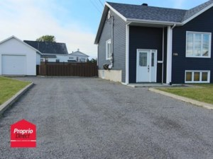 13405983 - Bungalow-Semi-detached for sale