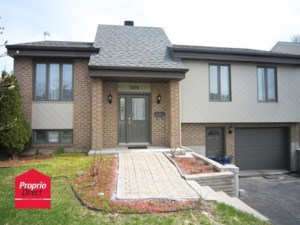 15780775 - Bungalow for sale