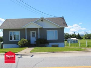 20693358 - Bungalow for sale